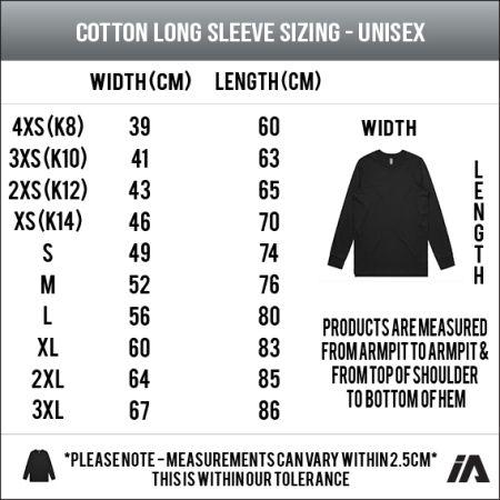 cotton_ls_size_chart