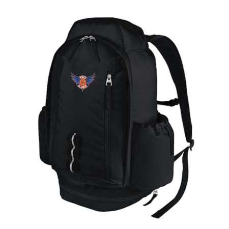 wings_backpack