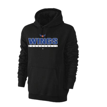 wings_cotton_hoodie